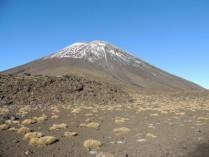 tongariro-Mont doom