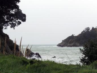Côte de Waiheke