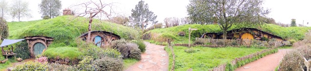 Hobbit-Bourg