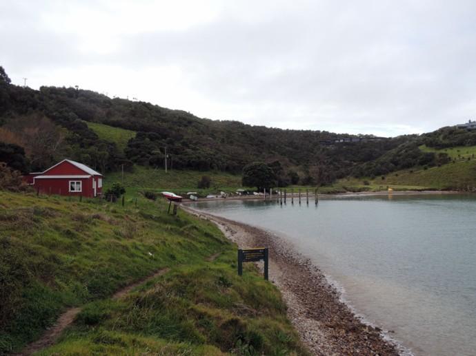 un air de Norvège