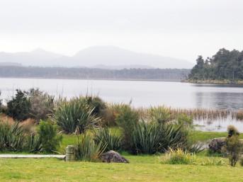 lac Mahinapua