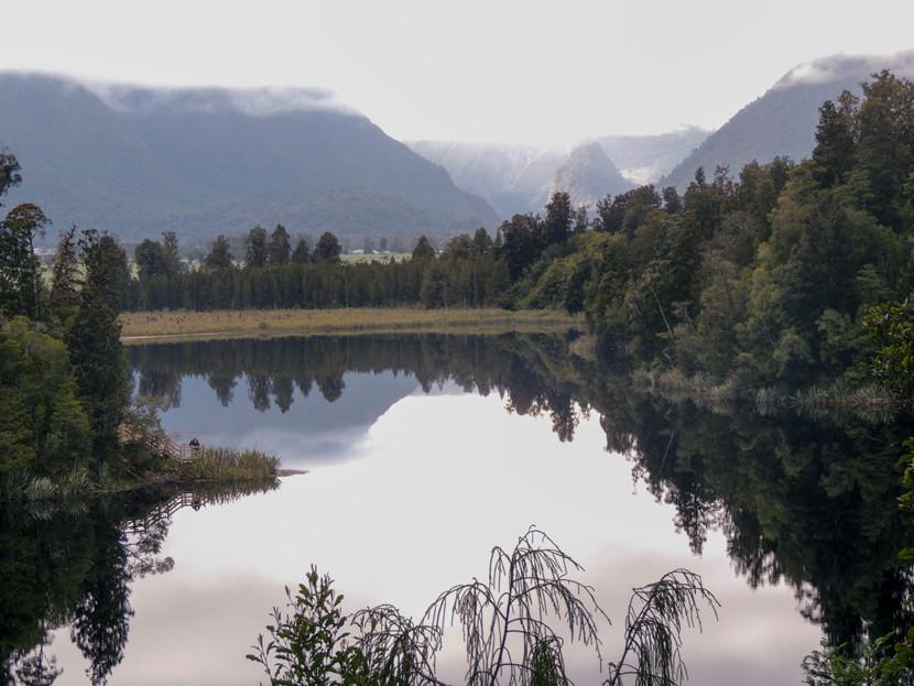 Lake Matheson.jpg