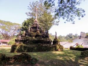 temple pierre