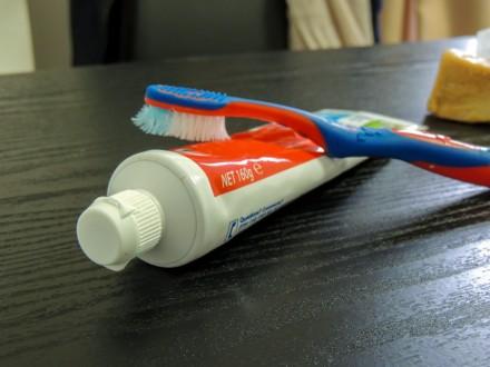 dentifrousse.jpg
