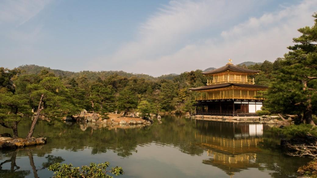 Pavillon d'or.jpg